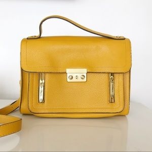 3.1 Phillip Lim for Target Pashli Purse Bag